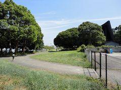 yumenoshima01.jpg