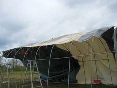 tent_01.jpg